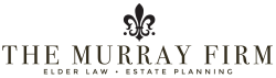 The Murray Firm, LLC